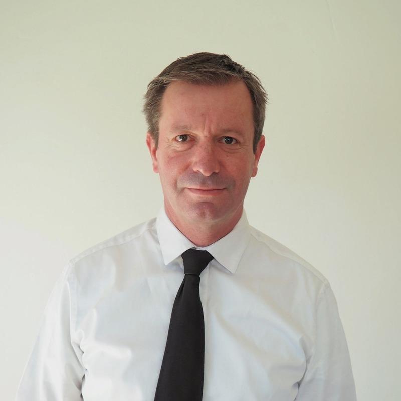 Conseiller immobilier Optimhome Cédric MEINTZER