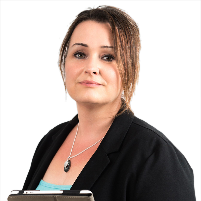 Conseiller immobilier Optimhome Nathalie BULET