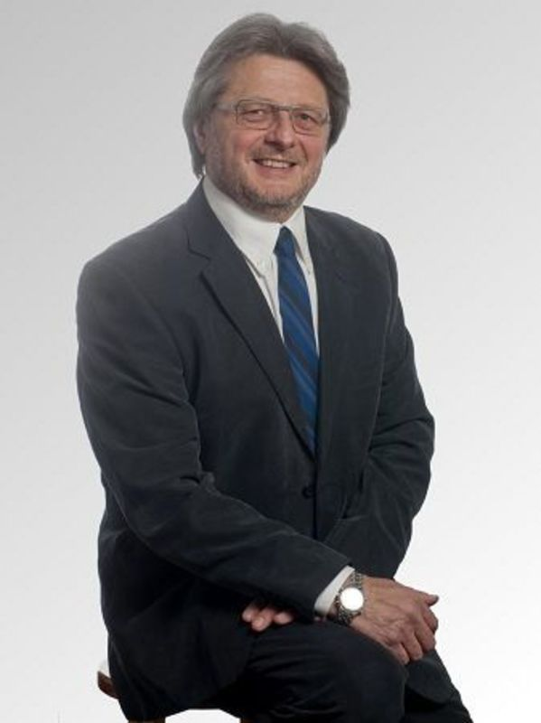 Conseiller immobilier Optimhome Manfred HILLER
