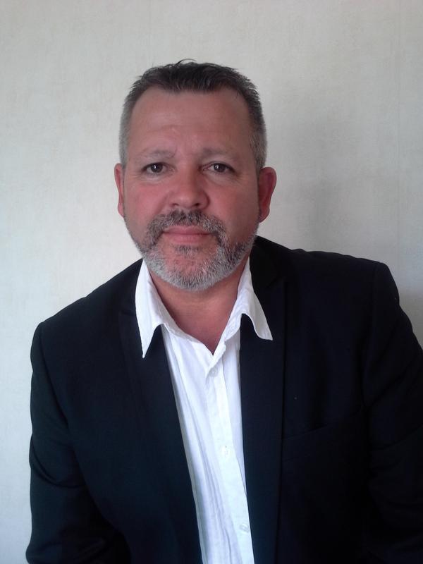 Conseiller immobilier Optimhome Patrick SAHRAOUI