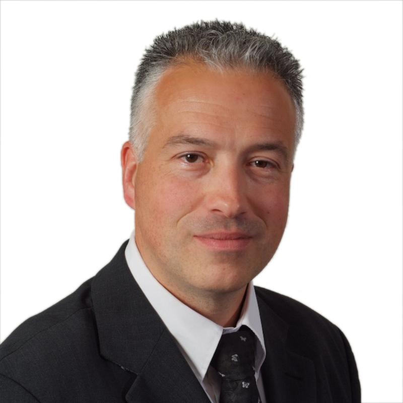 Conseiller immobilier Optimhome Yvon LE CORNEC