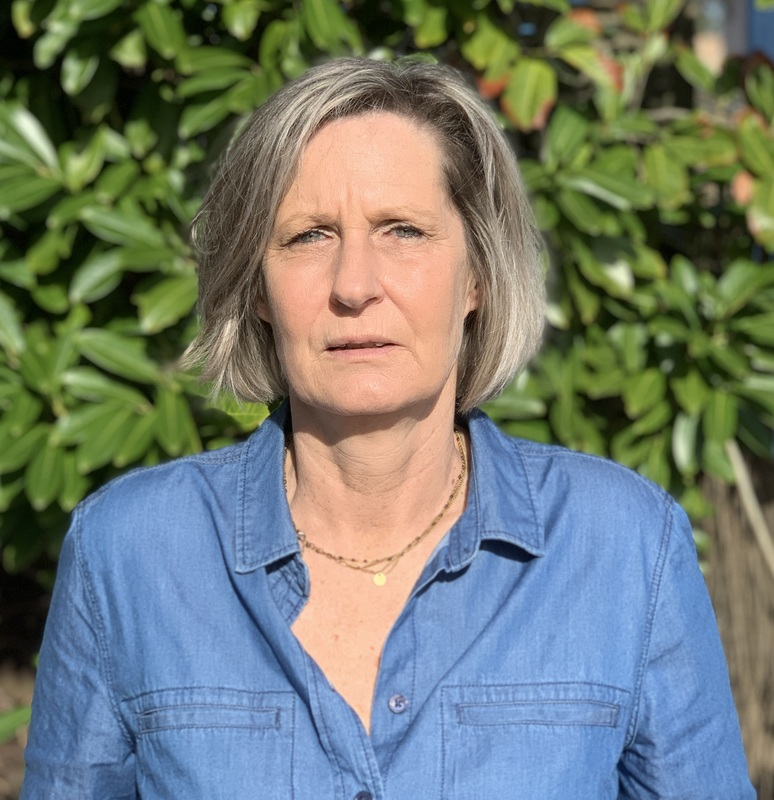 Conseiller immobilier Optimhome Caroline MASSAL