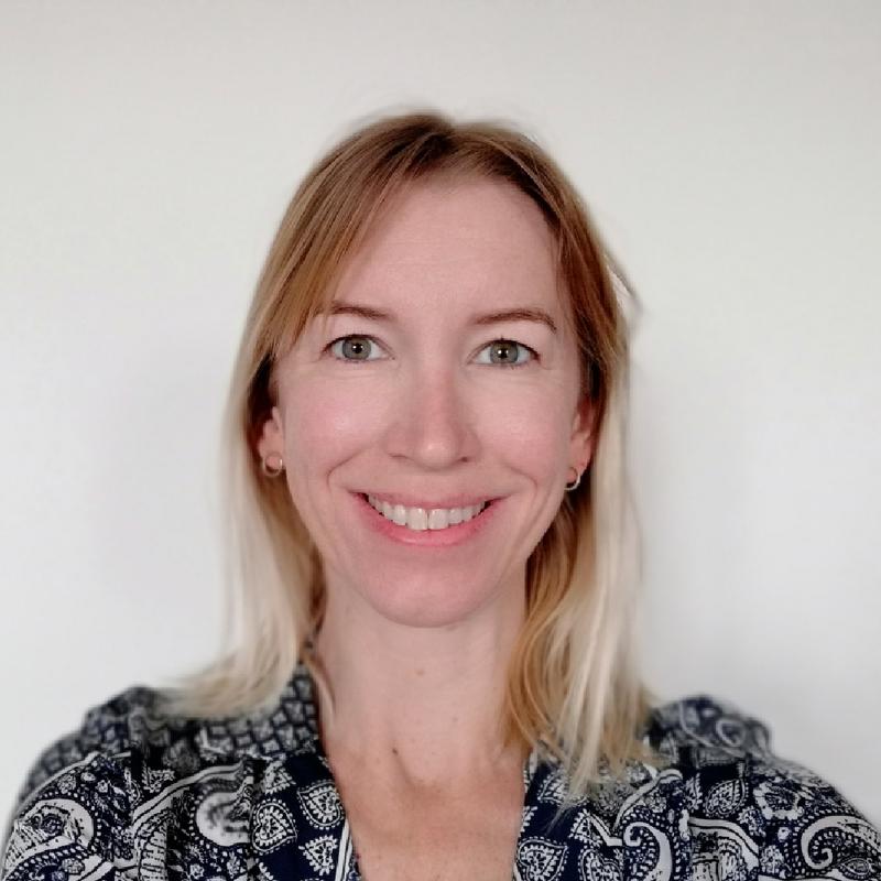 Conseiller immobilier Optimhome Vanessa LOUISET
