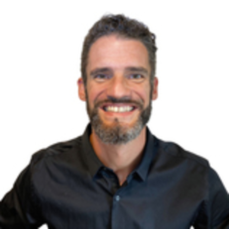Conseiller immobilier Optimhome Bruno BIN