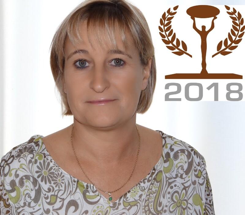 Conseiller immobilier Optimhome Delphine DENEAU