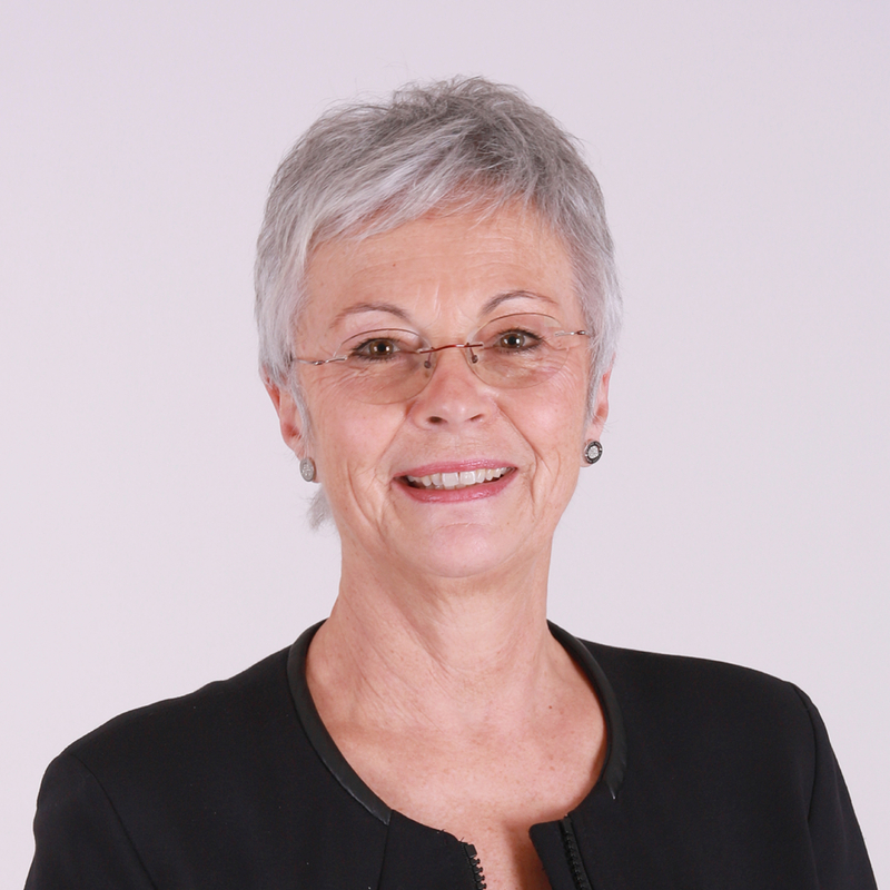 Conseiller immobilier Optimhome Christine TURNER SAMUELS