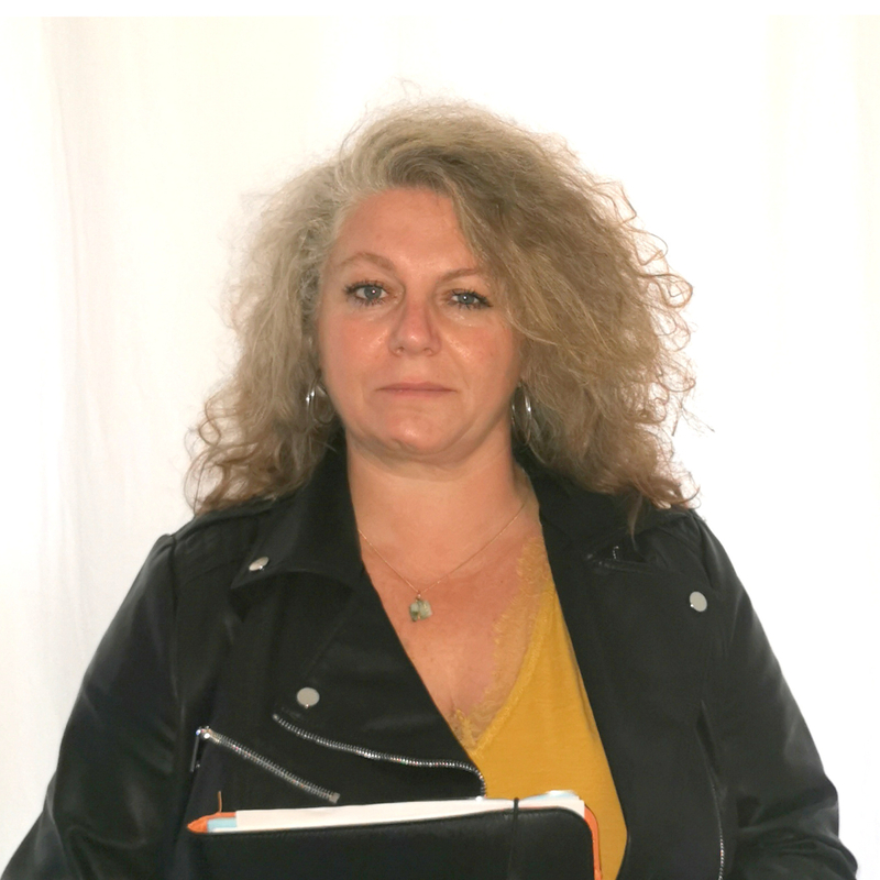 Conseiller immobilier Optimhome Marie Noëlle DUFOURG