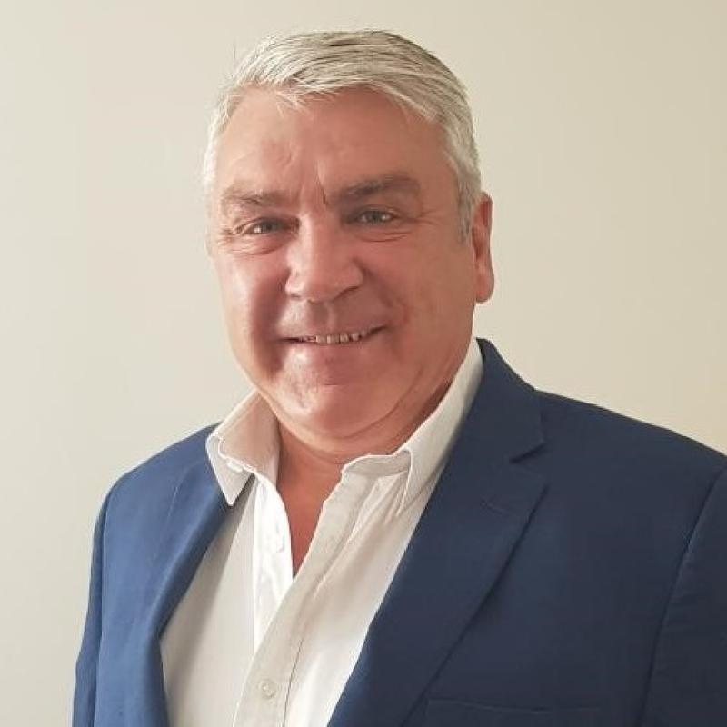 Conseiller immobilier Optimhome François ASSELINEAU