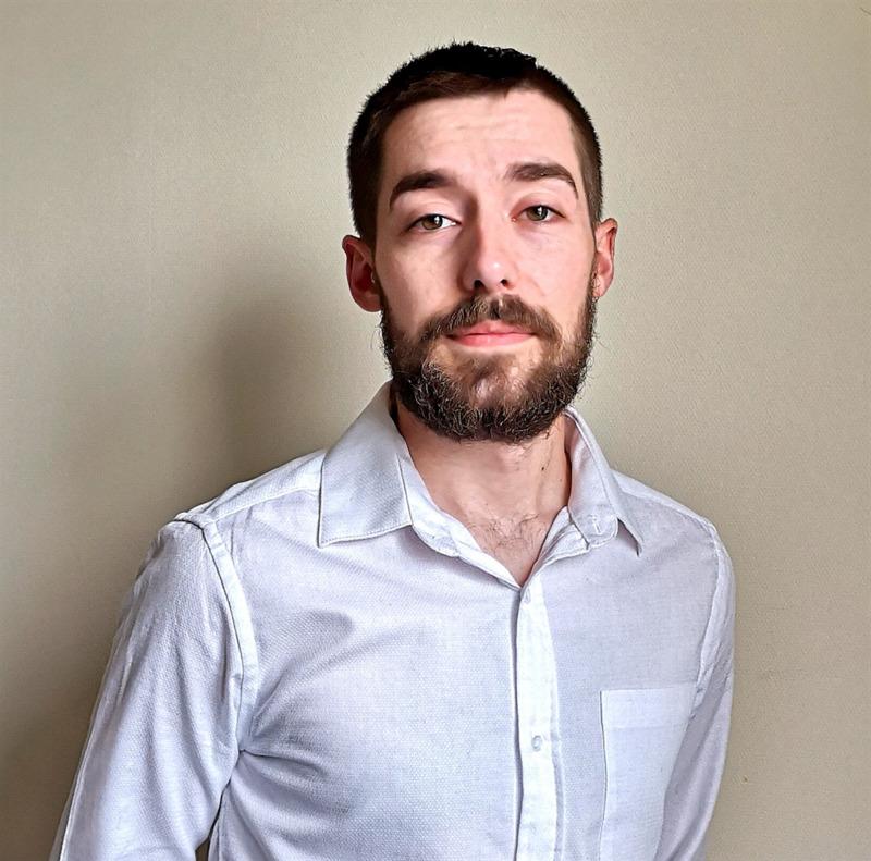 Conseiller immobilier Optimhome Sébastien BARRERE