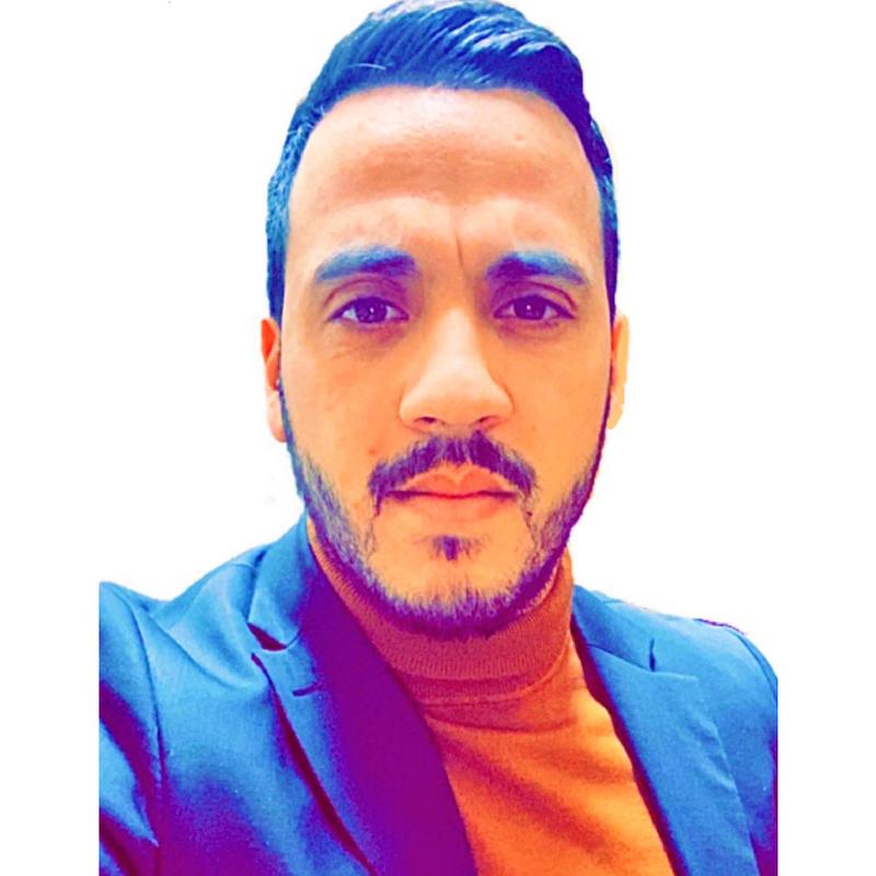 Conseiller immobilier Optimhome Ali DANABACHE