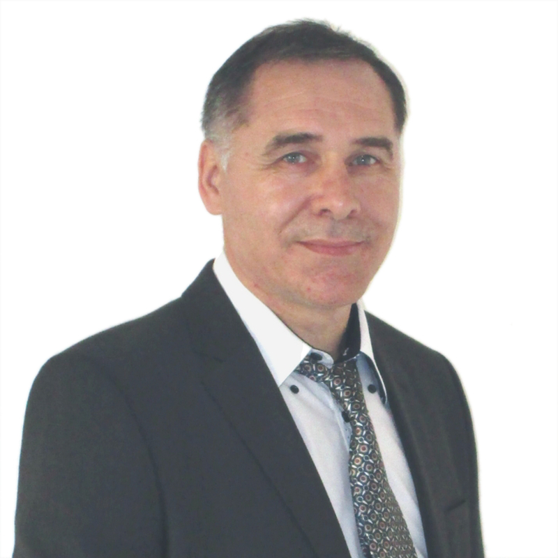 Conseiller immobilier Optimhome William MAIGNAN