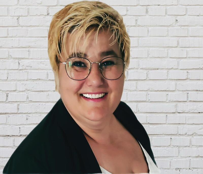 Conseiller immobilier Optimhome Anne-Christine DA SILVA