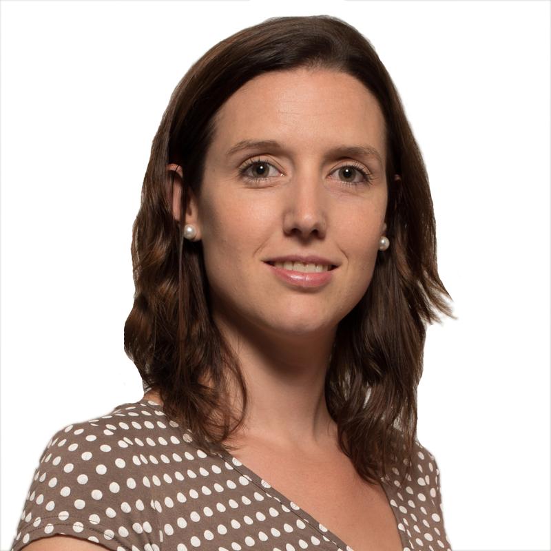 Conseiller immobilier Optimhome Caroline CHAPELIER - MEEUS
