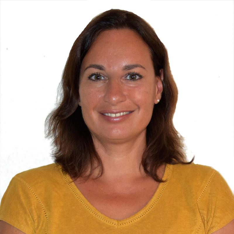 Conseiller immobilier Optimhome Nathalie PACHIOTTI