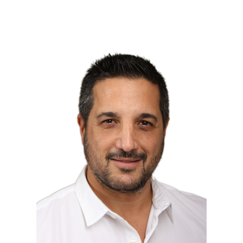 Conseiller immobilier Optimhome Alexandre SMADJA