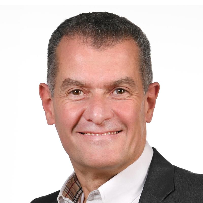 Conseiller immobilier Optimhome Bruno TEMPIER