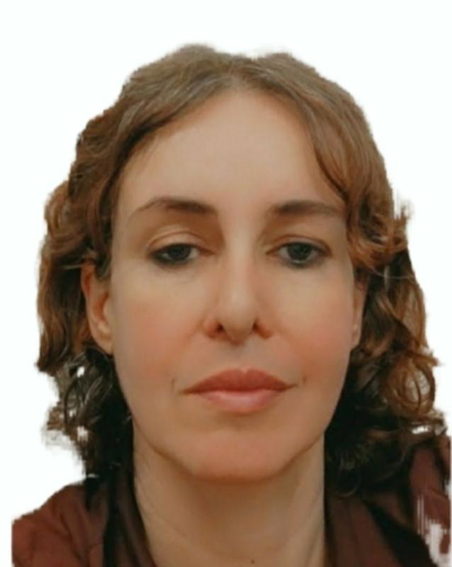 Conseiller immobilier Optimhome Hélène ROPARS