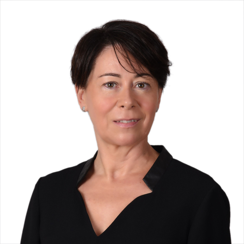 Conseiller immobilier Optimhome Christine COSTES