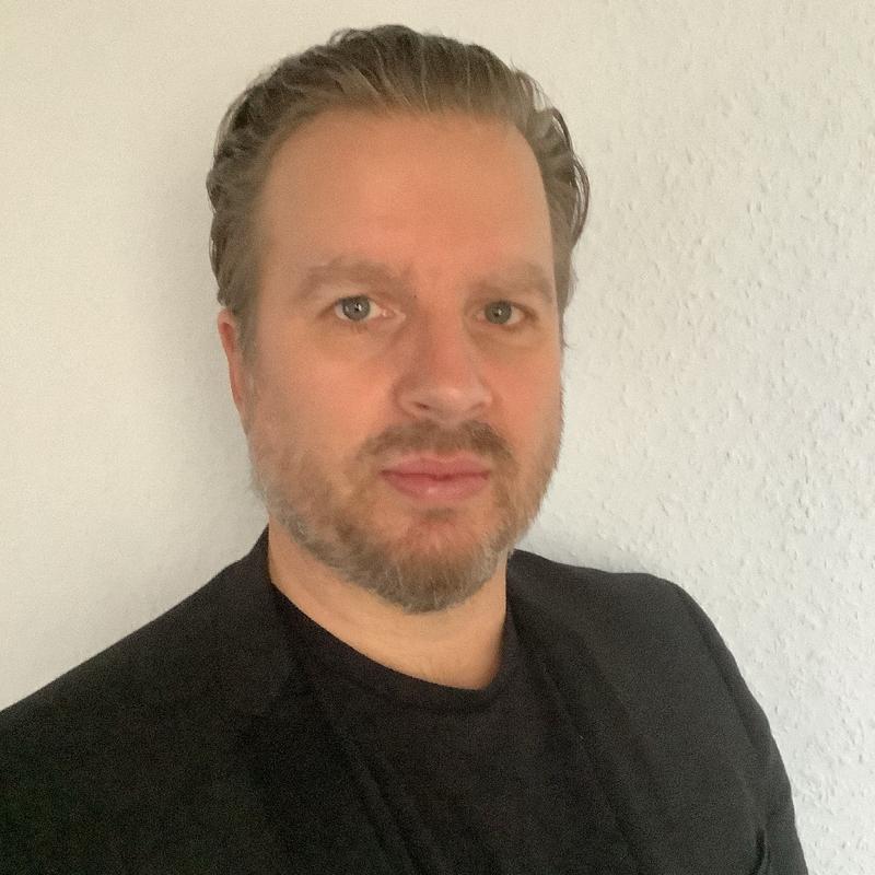 Conseiller immobilier Optimhome Sébastien BRILL