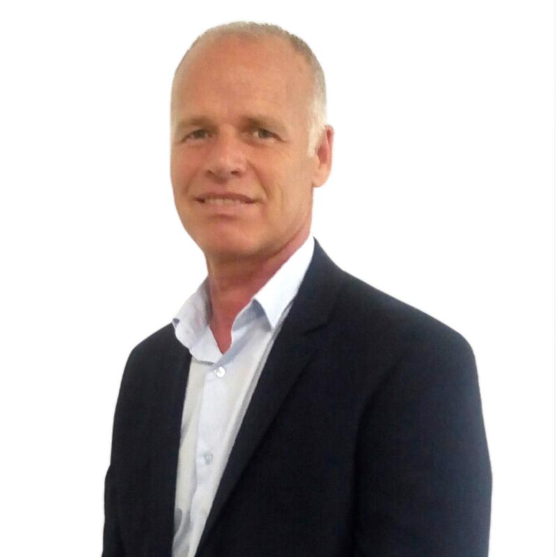 Conseiller immobilier Optimhome Frédéric GOMEZ