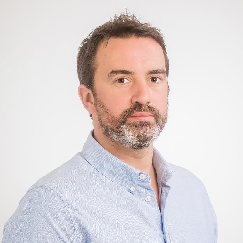 Conseiller immobilier Optimhome Sylvain LAGIERE