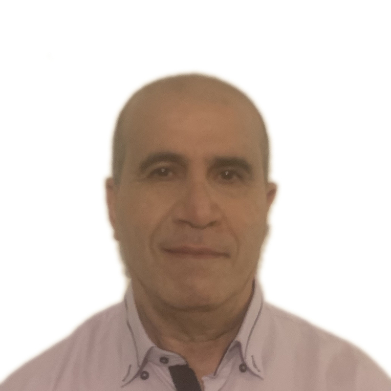 Conseiller immobilier Optimhome Mustapha MASRAR