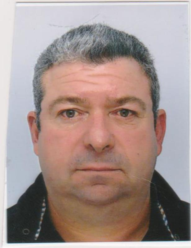 Conseiller immobilier Optimhome José BERLANGA