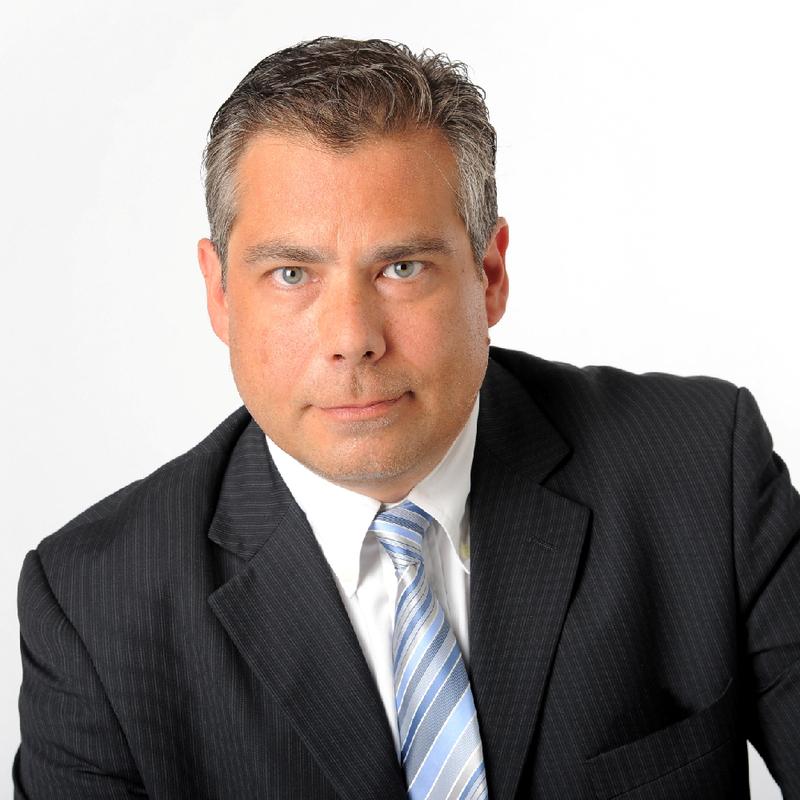 Conseiller immobilier Optimhome Pierre Franck LEQUERTIER