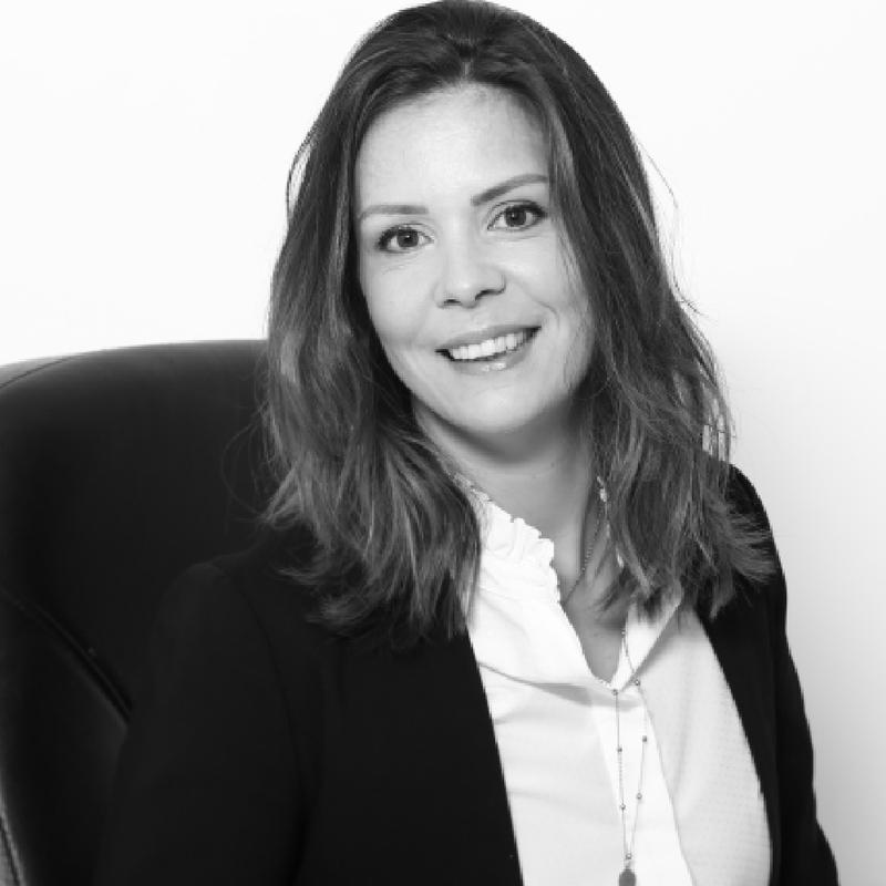 Conseiller immobilier Optimhome Stephanie BENOIST
