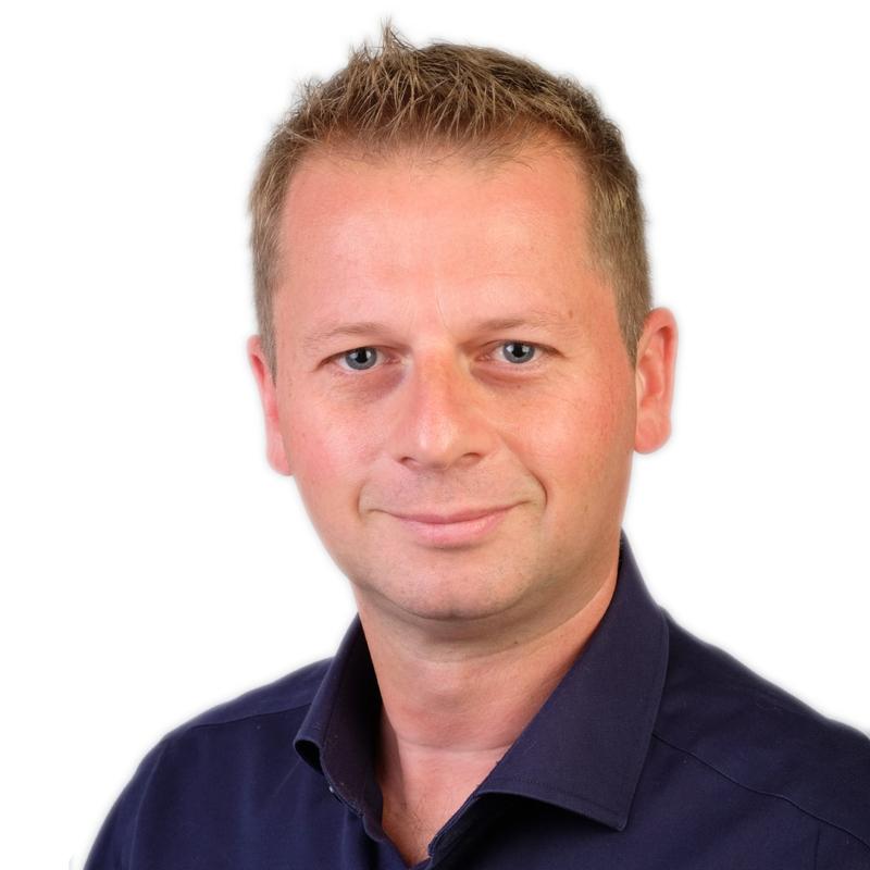 Conseiller immobilier Optimhome Michael CARUSO