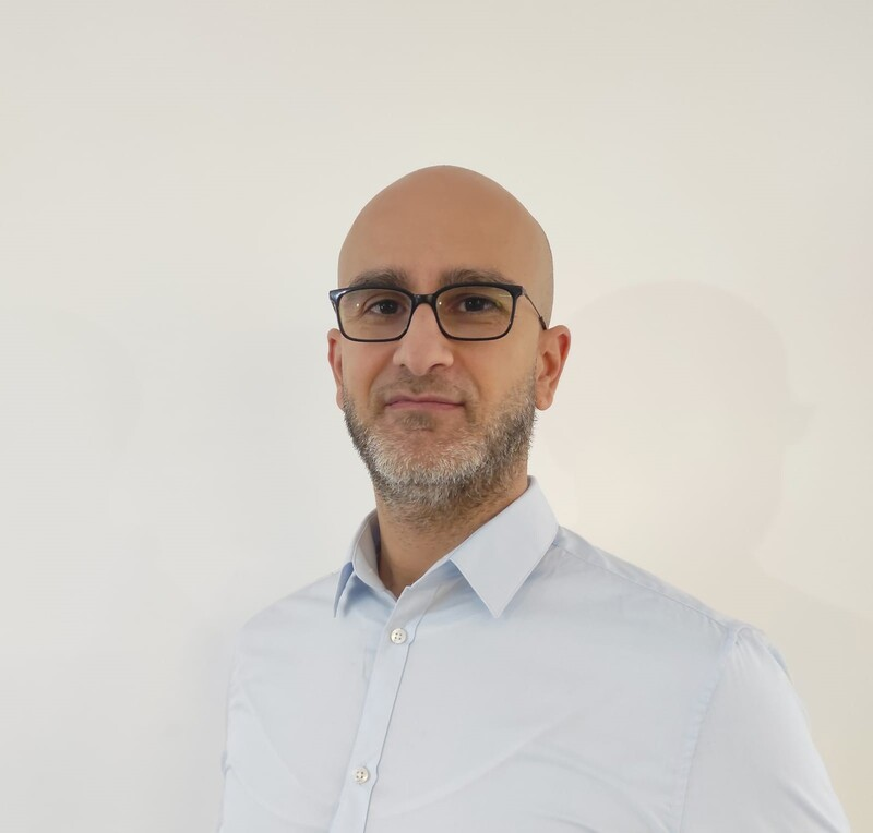 Conseiller immobilier Optimhome Kamel HAKIMI