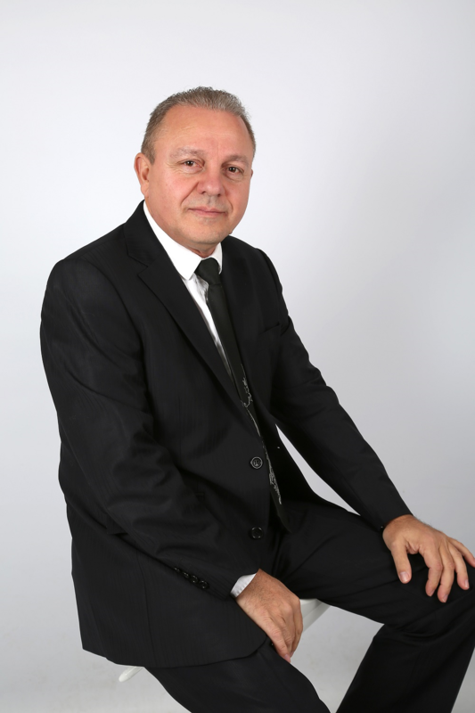 Conseiller immobilier Optimhome Jean-Michel FONTAINE