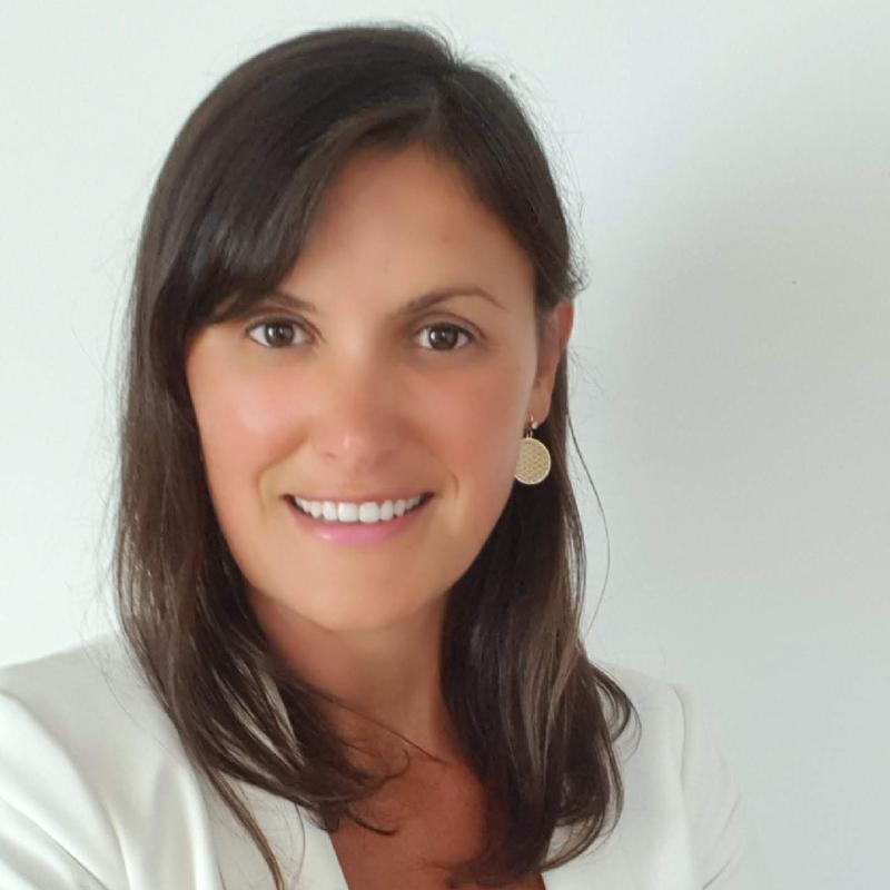 Conseiller immobilier Optimhome Cathy VILAS