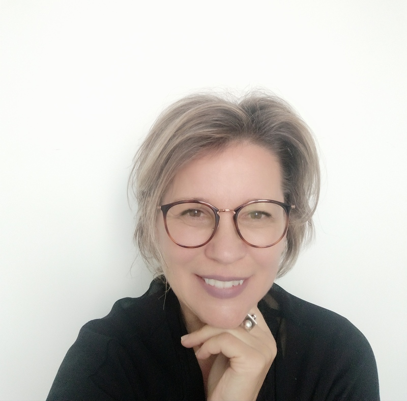 Conseiller immobilier Optimhome Annie CAVALLERO