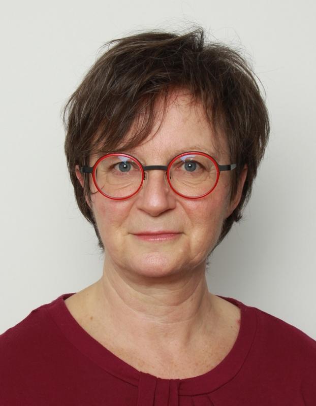 Conseiller immobilier Optimhome Sylvie SCHMITT