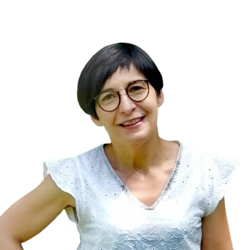 Conseiller immobilier Optimhome Jocelyne ARMAND