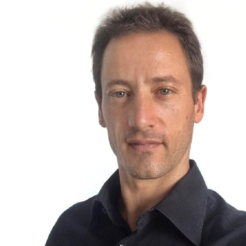 Conseiller immobilier Optimhome Philippe BREARD