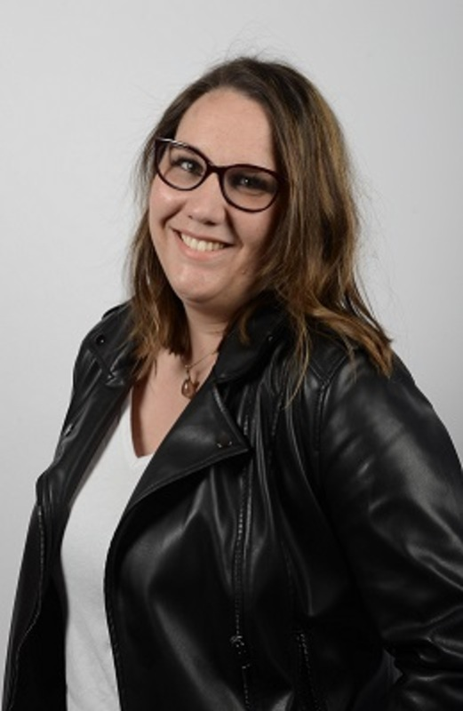 Conseiller immobilier Optimhome Sarah FERRIE