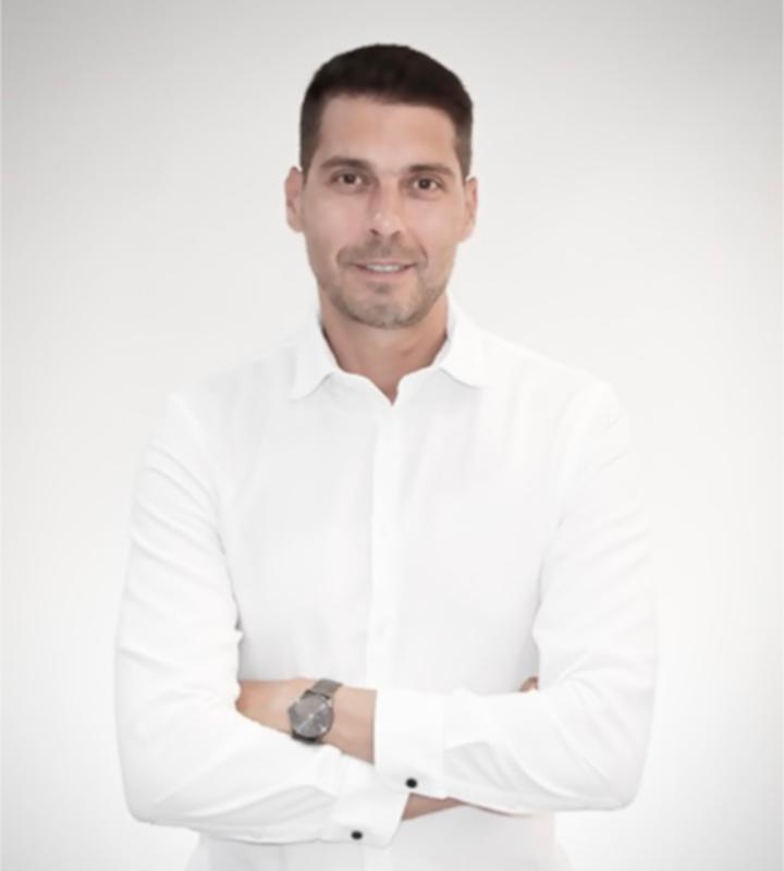 Conseiller immobilier Optimhome Brahim KHERBACHE