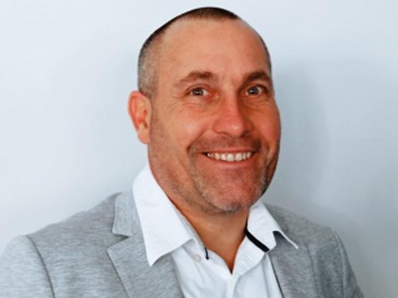 Conseiller immobilier Optimhome Franck ASTESANA