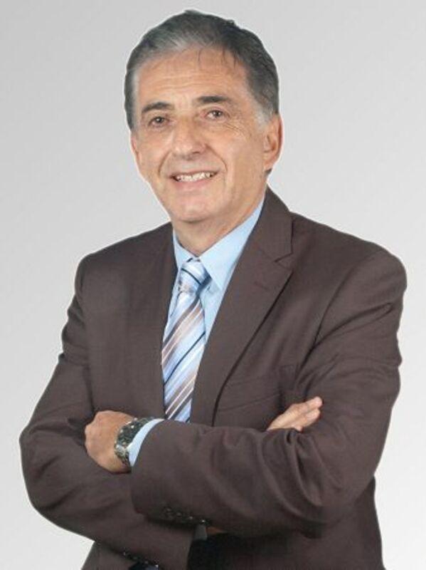 Conseiller immobilier Optimhome Guy COHEN