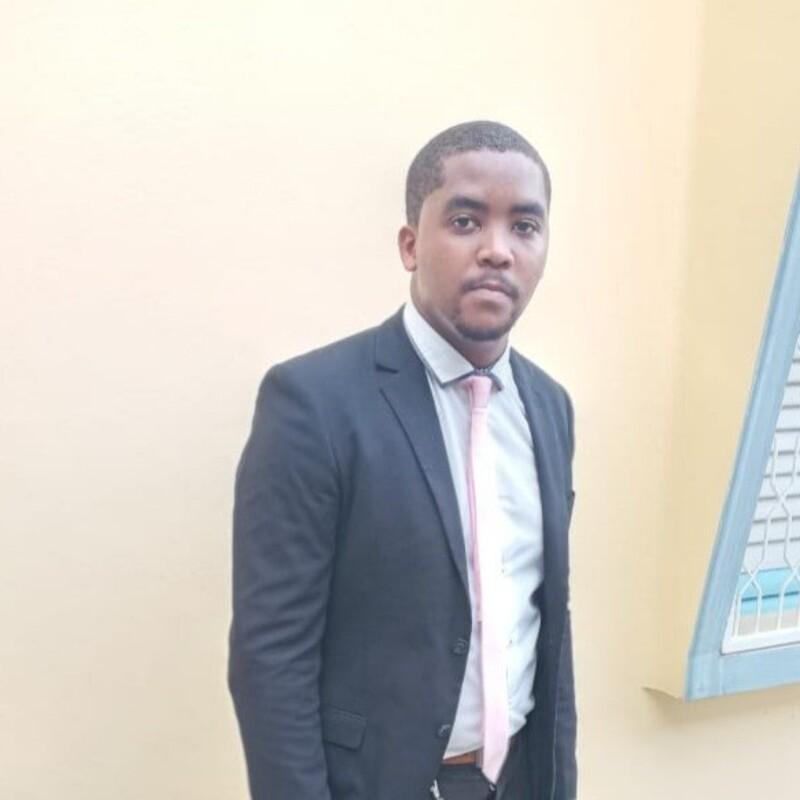 Conseiller immobilier Optimhome Emmanuel LOGIN