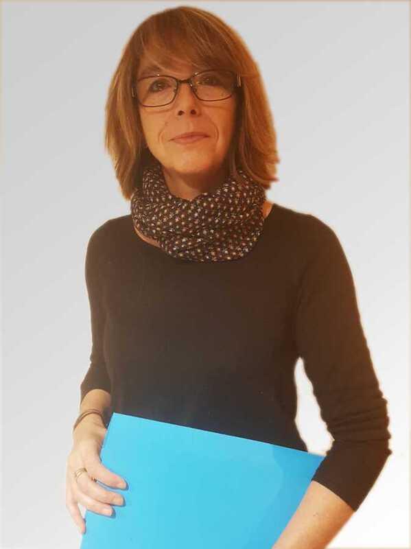 Conseiller immobilier Optimhome Karine BLOIS CLAVER