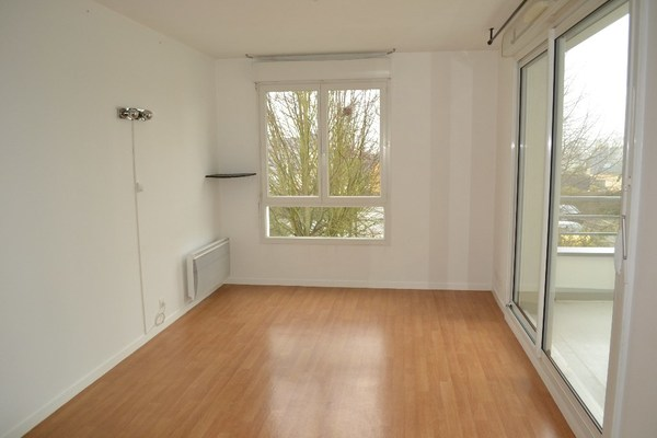 Appartement BREAL SOUS MONTFORT
