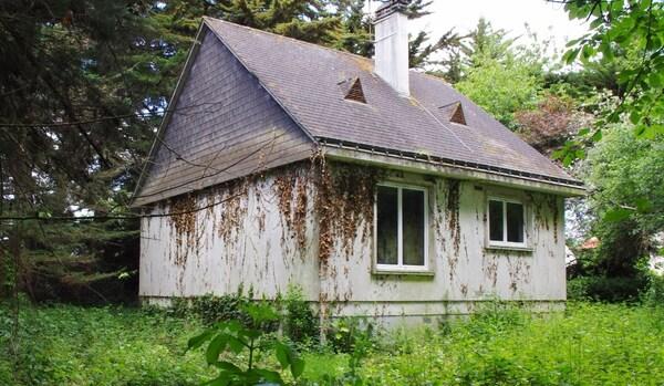 Maison à rénover SURZUR