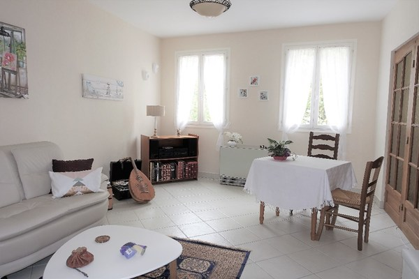Appartement CLERMONT