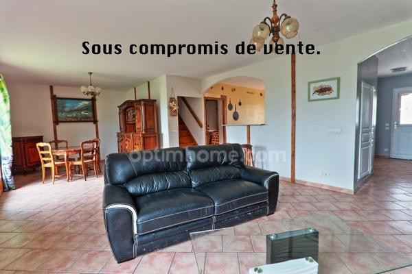 Maison individuelle VILLENEUVE MINERVOIS