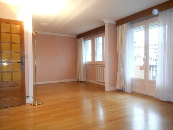 Appartement BOURG EN BRESSE