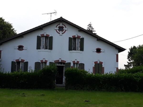 Maison HINX