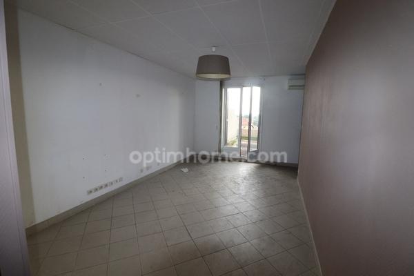 Appartement BIGUGLIA